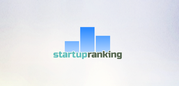 Startup Ranking. Cos'è e perché è una cosa bellissima?