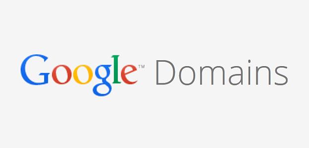 Google Domains, il nuovo servizio per i domini web. Cosa cambierà