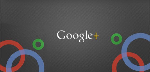 Perché scegliere di usare Google Plus?