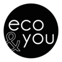 eco and you