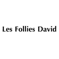 les follies david iseo