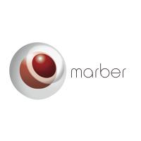 marber srl