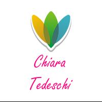 Chiara Tedeschi