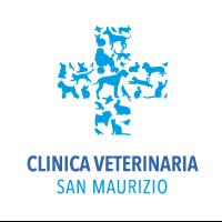 Clinica Veterinaria San Maurizio