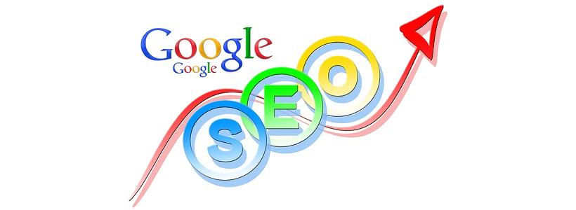 Google rilascia la versione completa delle sue direttive SEO