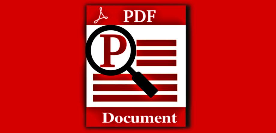 Come ottimizzare i PDF in ottica SEO: consigli utili