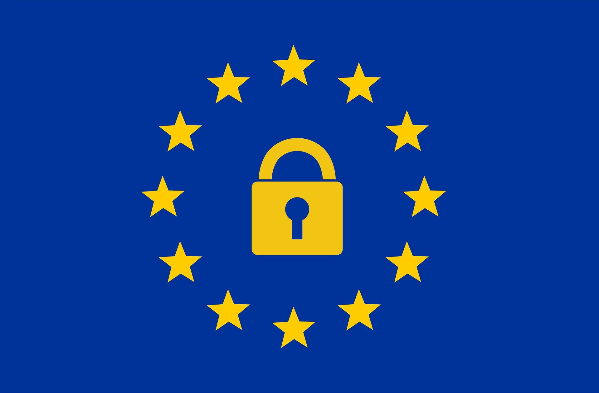 GDPR: come rendere il tuo sito web a norma di legge?