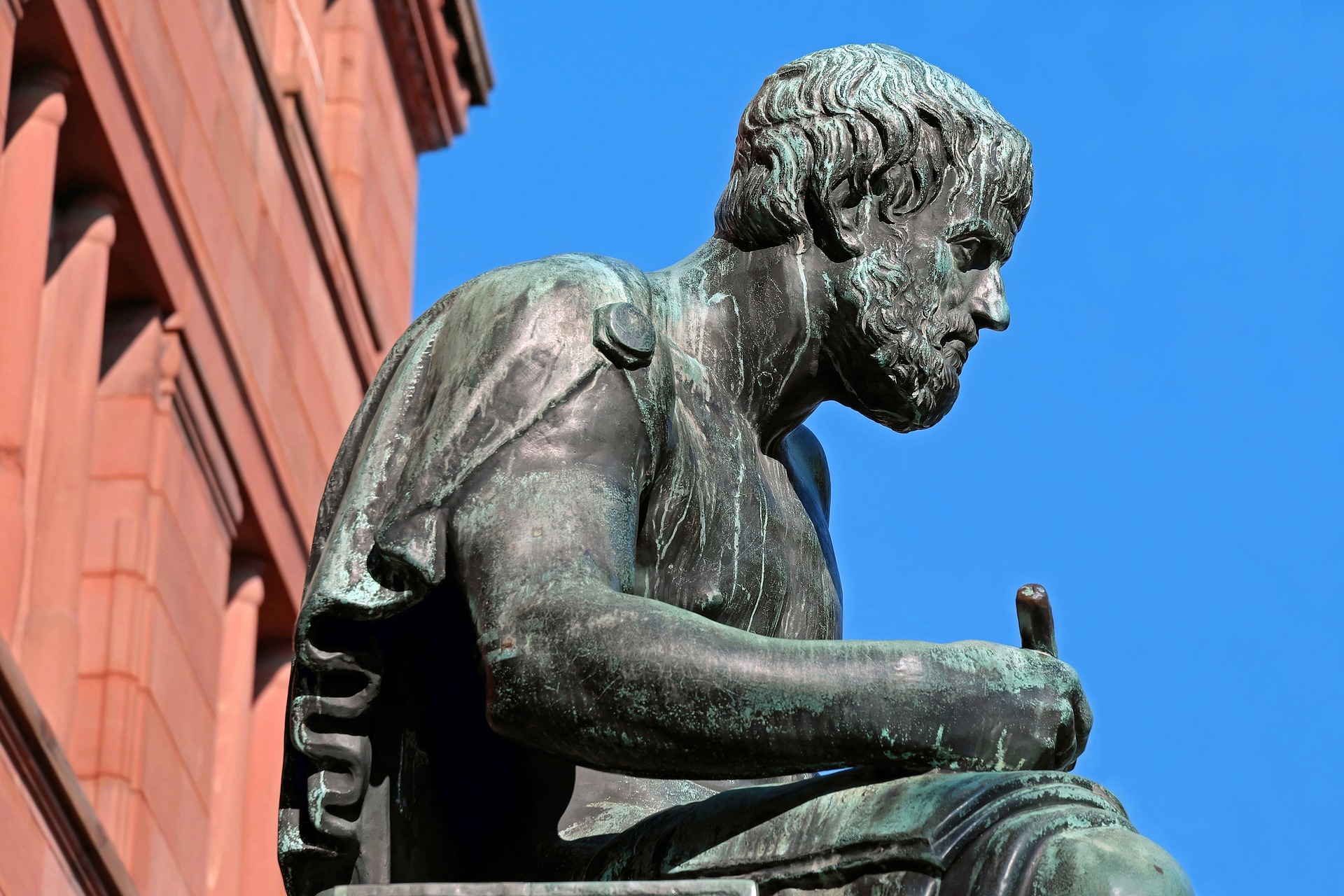Scrivere per abitudine: sull'arte del Copywriting