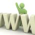 L'importanza del web marketing per le aziende